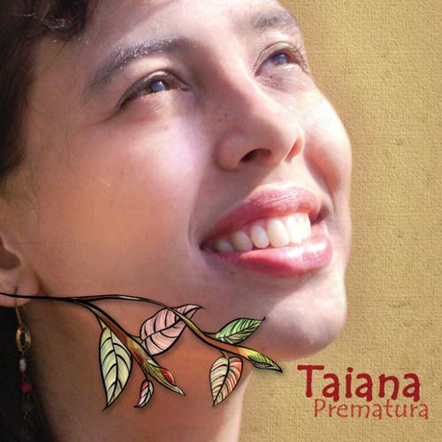 A criança que ri na rua (Fernando Pessoa/Vinicius Castro) - EP Prematura  - Taiana Machado