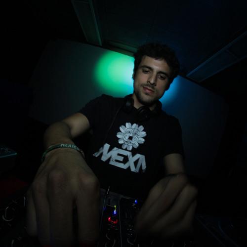 Alexx Rubio - Promo Mix (MENTAL 2014)