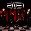 2NE1 - Go Away (Official Instrumental)