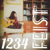 Feist-1234 Cover (majesty Rose Version)
