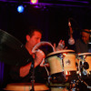 Freedom To Love by Incognito (SoundSociety Allstars Live Impro)