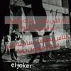 El Joker   Emsho | الجوكر   امشوا