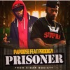 Papoose feat. Prodigy of Mobb Deep - Prisoner (Produced by G.U.N. Productions)