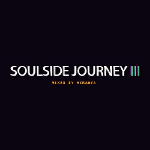 Soulside Journey -  Episode III