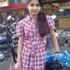 bhojpuri songa