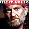 """WHEN You're FEELIN' BLUE""  .. WILLIE NELSON STYLE .. WordsMusicShawBurton .. ONLY ON ITUNES"