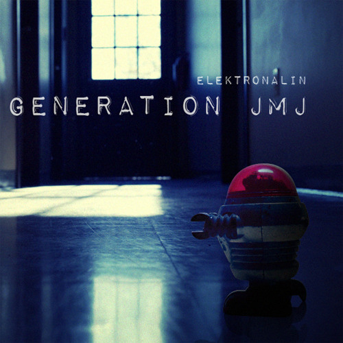 Generation JMJ - Full Album