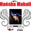 Lowzay_Maésha Mahali