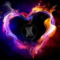 Animals - Martin Garrix VS Manuel Galey - Show Me (Blasterjaxx Remix)