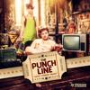THE PUNCH LINE - TEASER REEL 2014