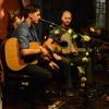 Mike Paxton - Live @ Hibernian House 3/3/2014