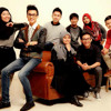 Sheila On 7 Sahabat Sejati (Cover by Mugia Crew).mp3