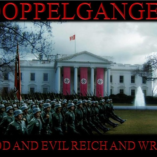 'Doppelgänger: Good and Evil, Reich and Wrong' w/ Ben Swann - March 4, 2014
