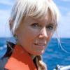 Rosie Whelan talks to Valerie Taylor Pt 1 of 2