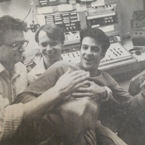 Fresh Fruit  35 Years Of Queer Radio