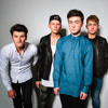 Rixton - 'My Love' (Route 94 ft Jess Glynne Cover)