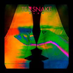 Tensnake - Glow Album Minimix