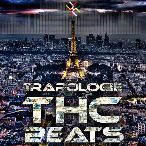 Jay Z - Trap In Paris (THC Refix)
