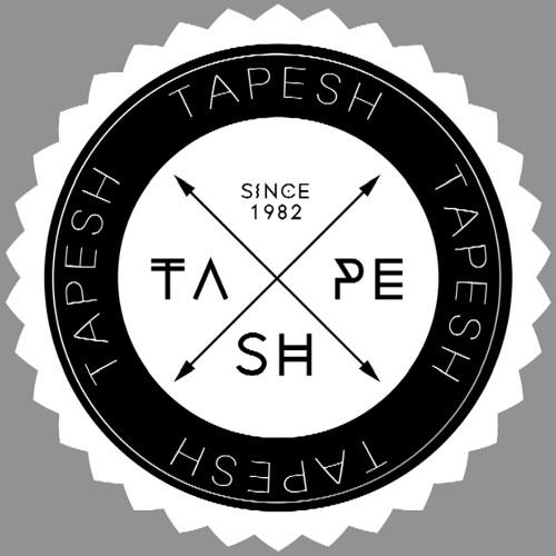 Tapesh - Boogie Men - FREE DL-