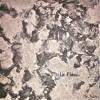 He_lium - Le Fléau