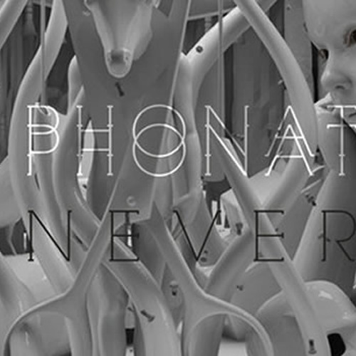 Exclusive mix: Phonat