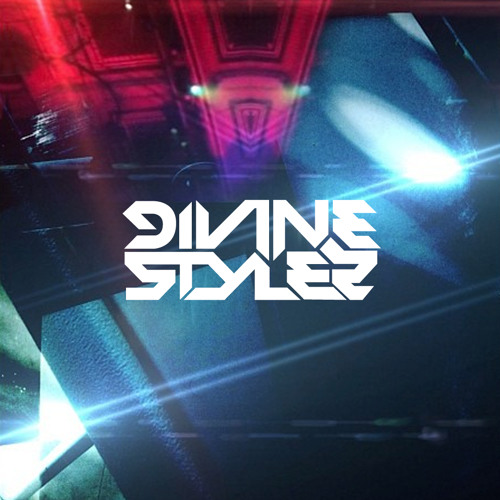Divine Styler - Architectonic (Vocal Mix)