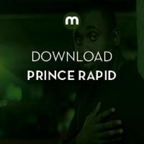 Download: Prince Rapid 'Fire Hydren'