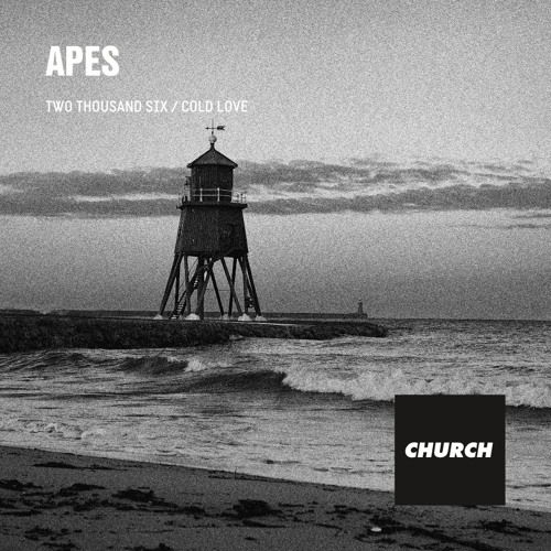 Apes - Two Thousand Six Clip