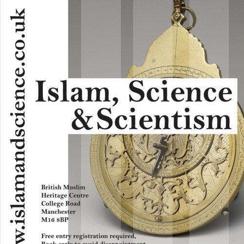 Prof Mehmet Ipsirli (Turkey)Observations on the Ottoman Madrasa Education and its contribution