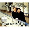 Modern Talking-Brother louie Remix