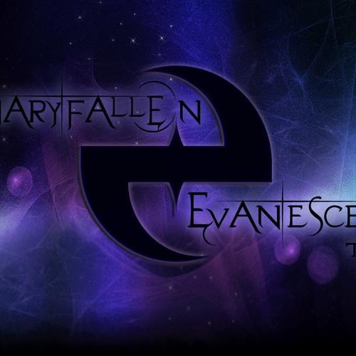 My Heart is Broken (Evanescence Cover) - by Deze Rezende
