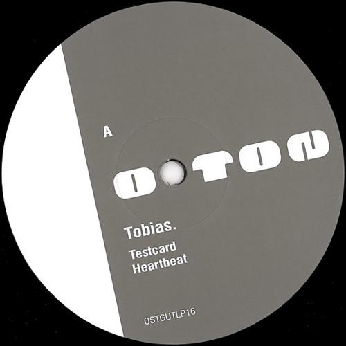 Tobias. | Heartbeat