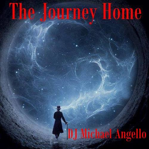 FREE Download. The Journey Home