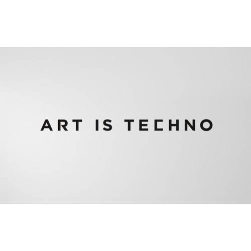 Tom Hagen - Liveset Minimal tech dark (Blackwallrecord) Free Mix #1