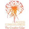 Creative Edge of Consciousness Having a Job & Creating Money