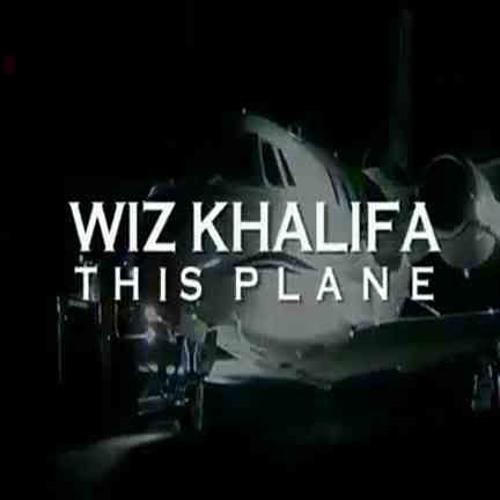 Wiz Khalifa vs Format B - Plane & Sandals (Guille Placencia Bootleg)