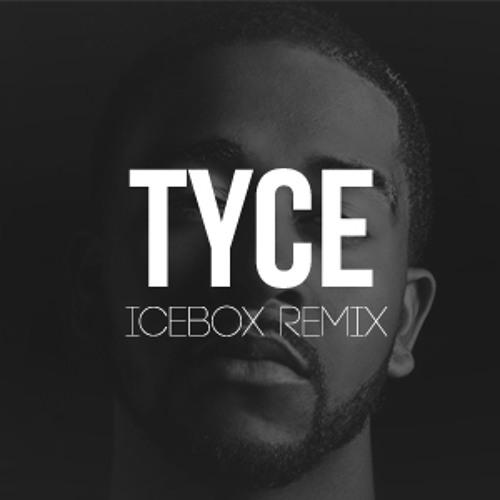 Omarion - Icebox (TYCE Remix)