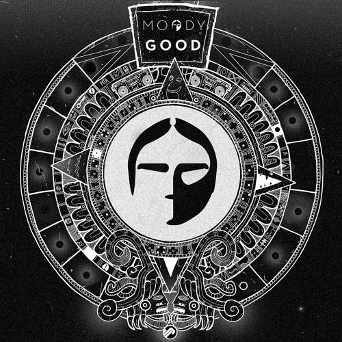 Moody Good - Living Off The High (feat. Harleighblu)