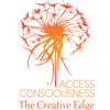 Question: The Creative Edge of Consciousness March 2014