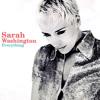 Sarah Washington - Everything (Mood II Swing Club Mix - Fist reduction)