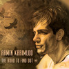 Ramin Karimloo The Road To Find Out EP Teaser
