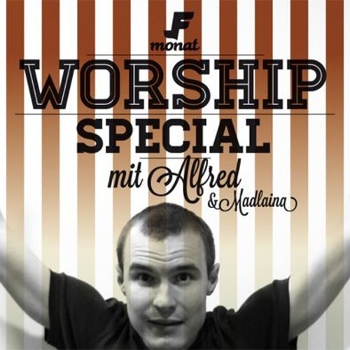 Worship Special #14