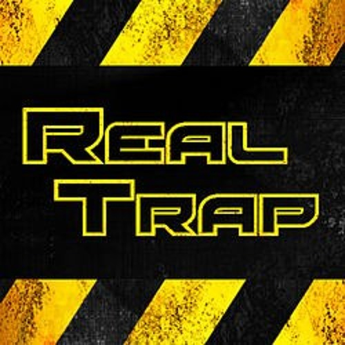 KURK KOKANE [REAL TRAP] MINI MIX 2013 [FREE DOWNLOAD]