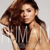 Christina Perri - Human (Hardcore mix)FREE DOWNLOAD