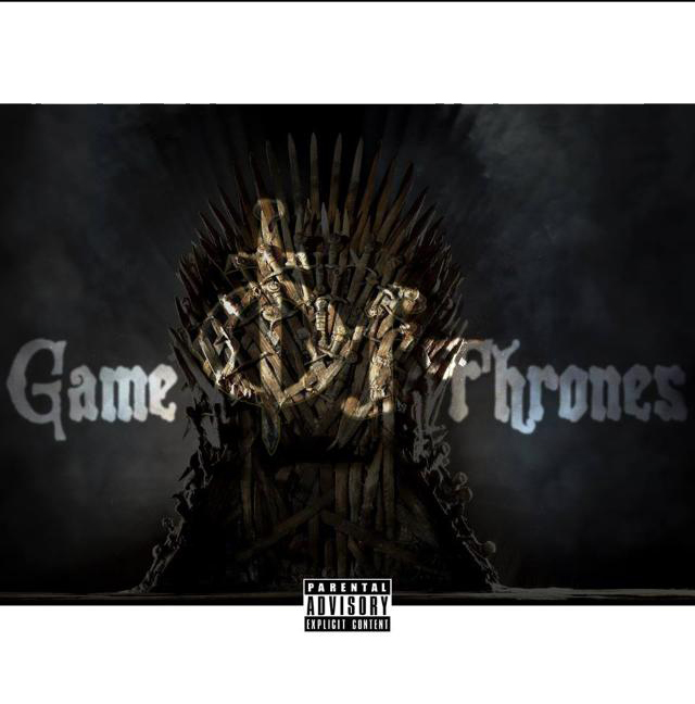 Taj Withers - Game of Thrones [Thizzler.com]