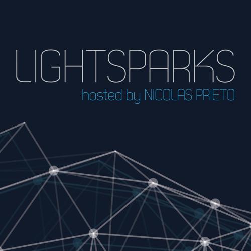 Lightsparks 011