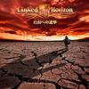 Linked Horizon JapRussGermEng Remix