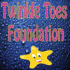 Twinkle Toes Foundation Marley Jingle