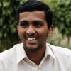 George Kutty (Sharing Experince Of Communal Tension At Ramnagar, Nainital In Uttarakhand)