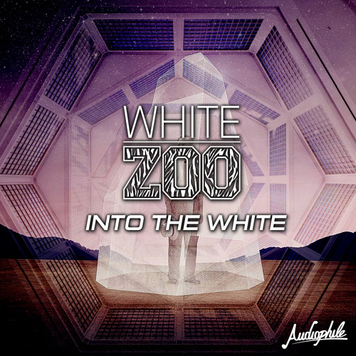 White Zoo - Into The White [Out March 10th!]
